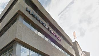 MannaertsAppels Advocaten Tilburg advocatenkantoor
