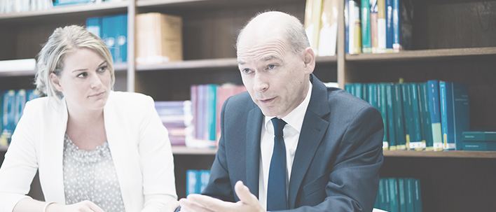 mannaertsappels arbeidsrecht advocaat tilburg breda