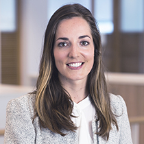 Astrid Jansen - Advocaat