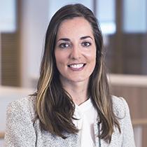 Astrid Jansen advocaat arbeidsrecht en ondernemingsrecht MannaertsAppels Breda