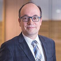 Dennis Janssen - Advocaat