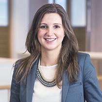 Janneke Jacobs - Advocaat