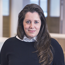 Madelein van der Velden advocaat arbeidsrecht MannaertsAppels Breda