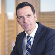 Mark van Kempen - Advocaat