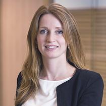 Sabine van Loon arbeidsrechtadvocaat MannaertsAppels Breda