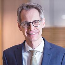 Sjoerd Tilman - Advocaat