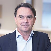 Koen Peters MannaertsAppels advocaat vastgoedrecht bouwrecht