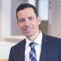 Mark van Kempen advocaat aansprakelijkheidsrecht Tilburg MannaertsAppels