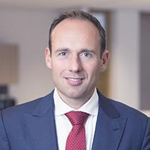 Tristan Schonis advocaat vastgoed MannaertsAppels Tilburg